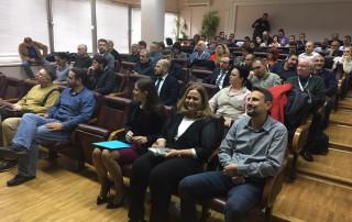 Prezentovanje Sistema energetskog menadžmenta grada Pančeva