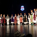 Obeležavanje dana grada Pančeva