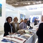 """Grad Pančevo na međunarodnom sajmu nekretnina i investicija """"EXPO REAL 2019"""""""