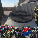 Обележавање Међународног дана сећања на Роме страдале у Другом светскм рату