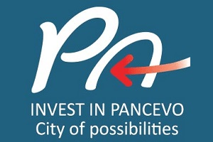 Invest-in-Pancevo