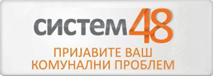 Sistem-48-prijavite-vas-komunalni-problem