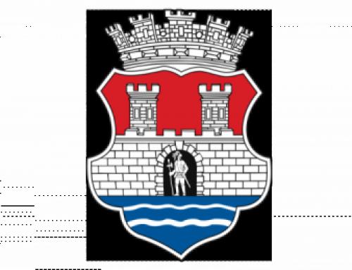 Javni konkurs za popunjavanje izvršilačkog radnog mesta u Gradskoj upravi grada Pančeva