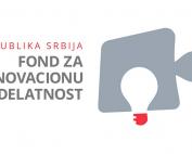 Fond za inovacionu delatnost