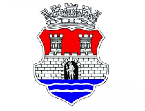 JAVNI POZIV za su/finansiranje  aktivnosti u oblasti sporta u gradu Pančevu za 2021. godinu