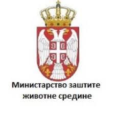 Министарство заштите животне средине