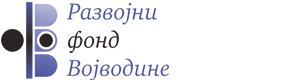 Развојни фонд Војводине