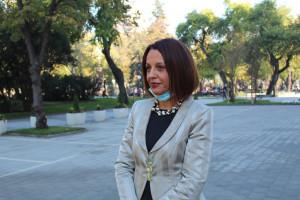 Маја Витман