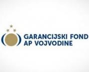 Garancijski fond AP