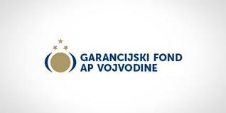 Гаранцијски фонд АП
