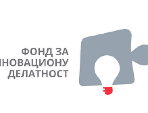 Иновациони ваучери за мала и средња предузећа