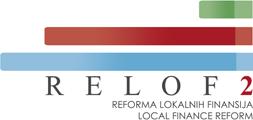 Relof2 - Reforma lokalnih finansija