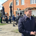Почела вакцинација без заказивања на територији Панчева: велико интересовање становника Јабуке