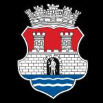 Јавни позив за доделу награда најбољим студентима/кињама града Панчева, за постигните резултате током школовања и образовања, за школску 2020/21. годину