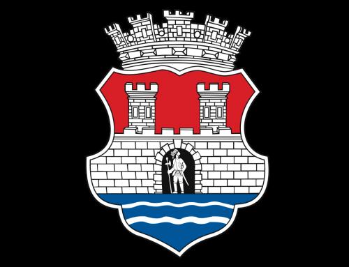 ЈАВНИ КОНКУРС за суфинансирање мера енергетске ефикасности породичних кућа и станова на територији града Панчева за 2021. годину