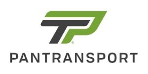 пантранспорт