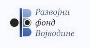 Развојни фонд АПВ